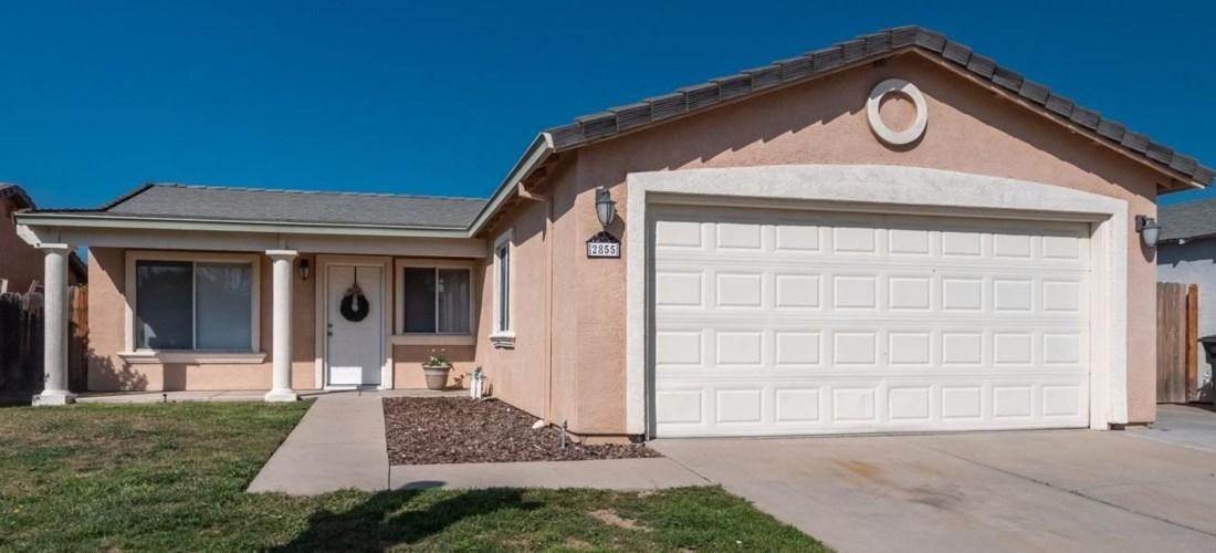 2855 Robirds Lane, Riverbank, CA 95367