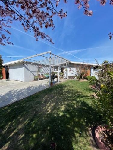 27854 Mandarin Avenue, Hayward, CA 94544