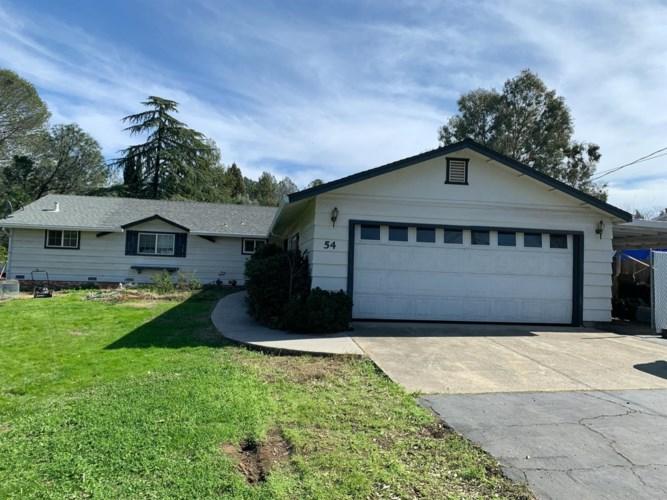 54 Oak Ave, Oroville, CA 95966