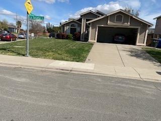 8045 La Solana Way, Sacramento, CA 95823