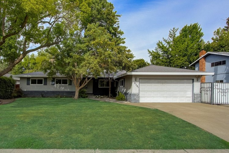 6261 Fennwood Court, Sacramento, CA 95831