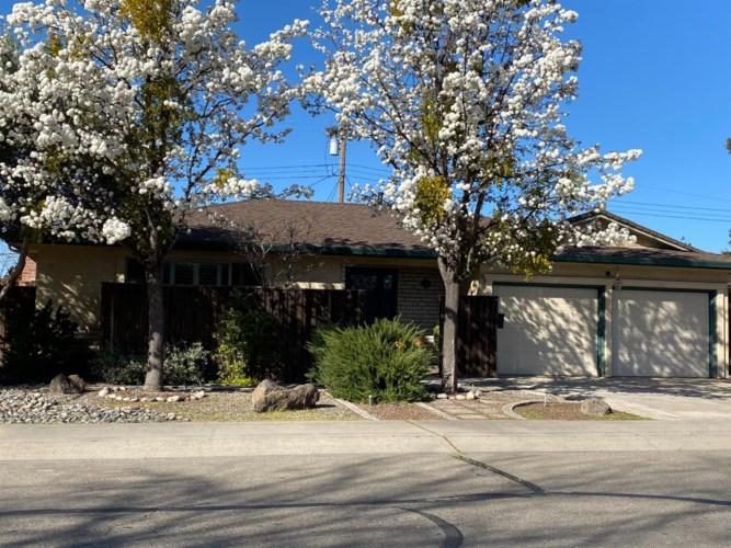 1621 W Tokay Street, Lodi, CA 95242
