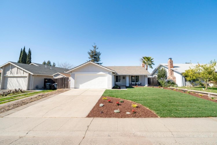 7931 Summerplace Drive, Citrus Heights, CA 95621