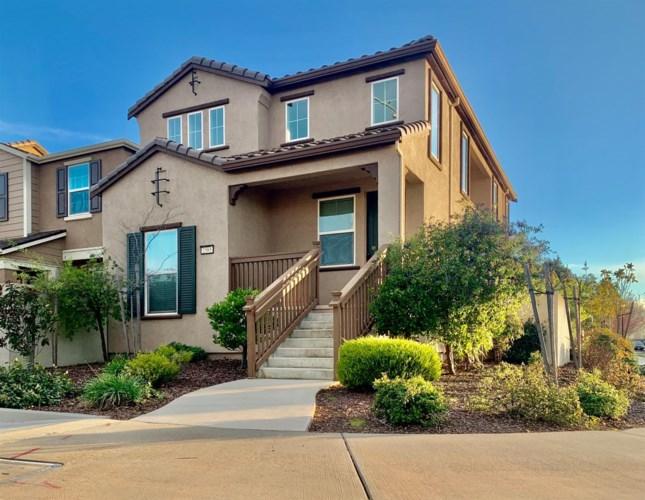2585 Pleasant Grove Blvd, Roseville, CA 95747