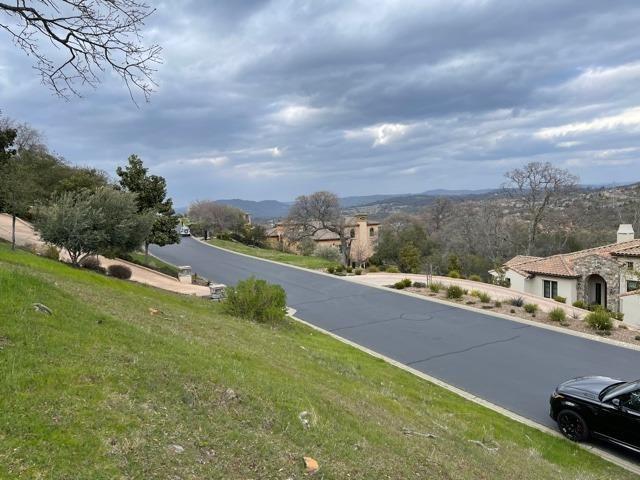 4963 Breese Circle, El Dorado Hills, CA 95762