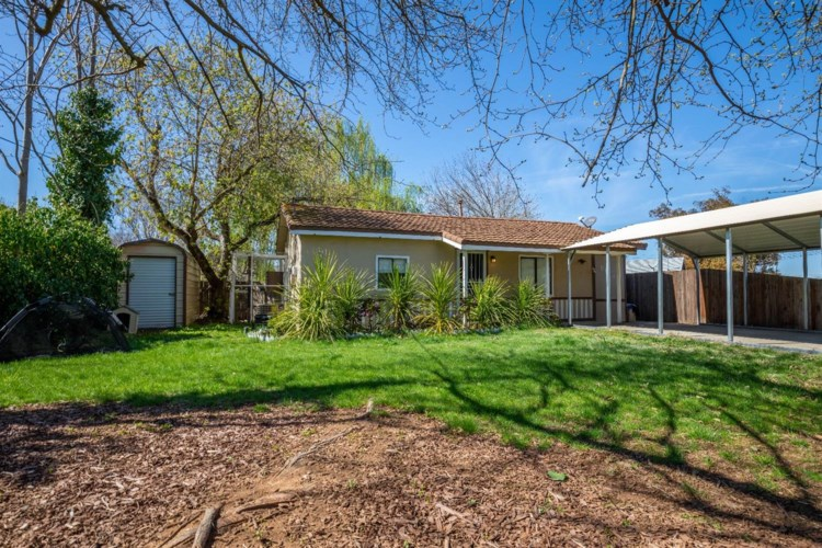5123 Marysville Boulevard, Sacramento, CA 95838
