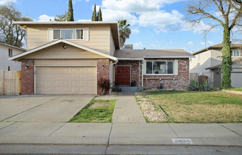 2825 Richland Court, Stockton, CA 95207