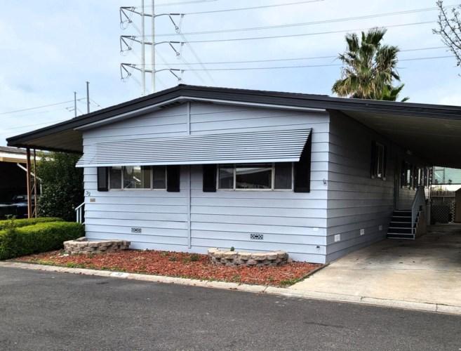 32 Bentley Avenue, Sacramento, CA 95823
