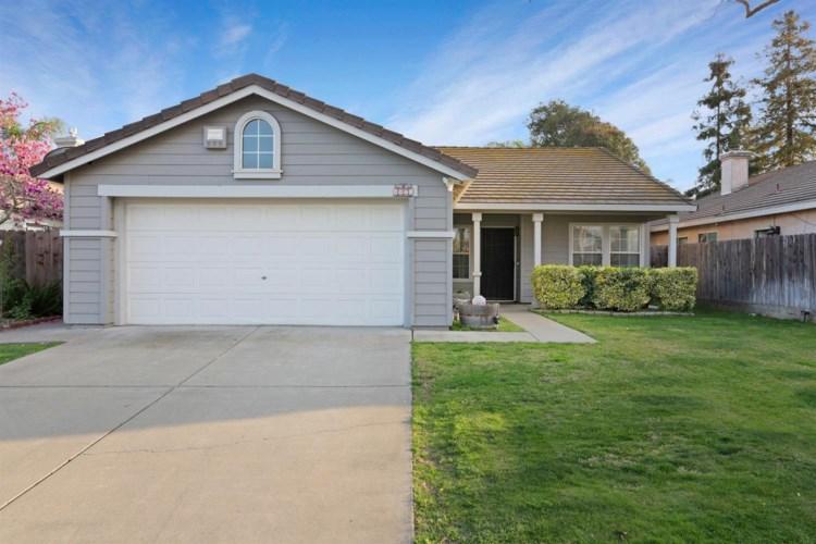 4912 Apple Farm Lane, Salida, CA 95368