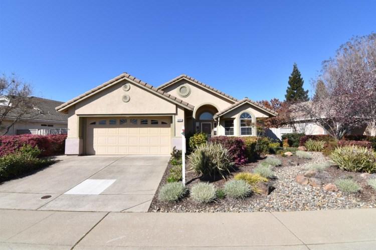 6065 Buckskin Lane, Roseville, CA 95747