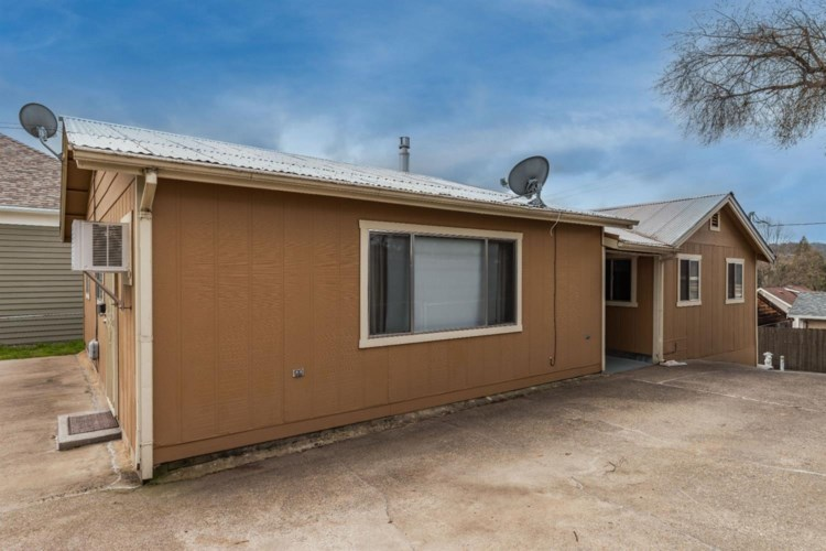 159 Bright Avenue, Jackson, CA 95642