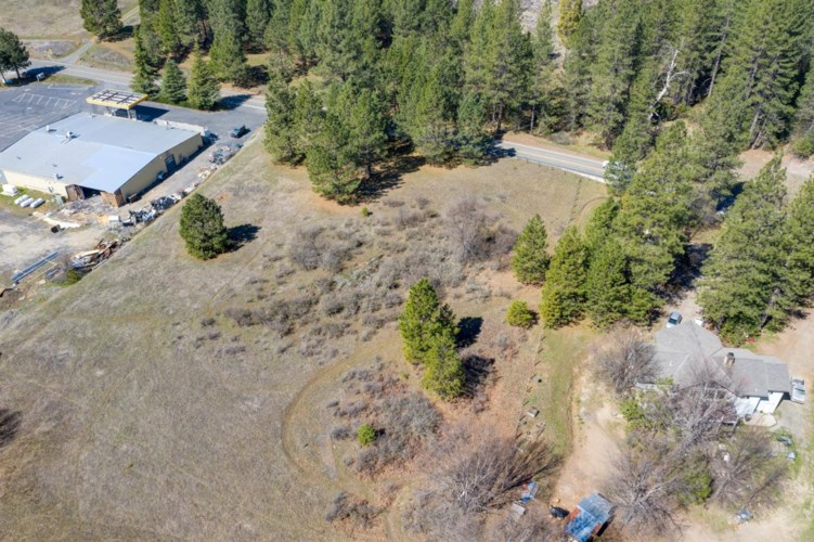 22 Greeley Hill Road, Coulterville, CA 95311