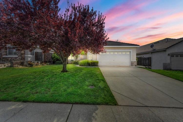 1605 Poppy Circle, Rocklin, CA 95765
