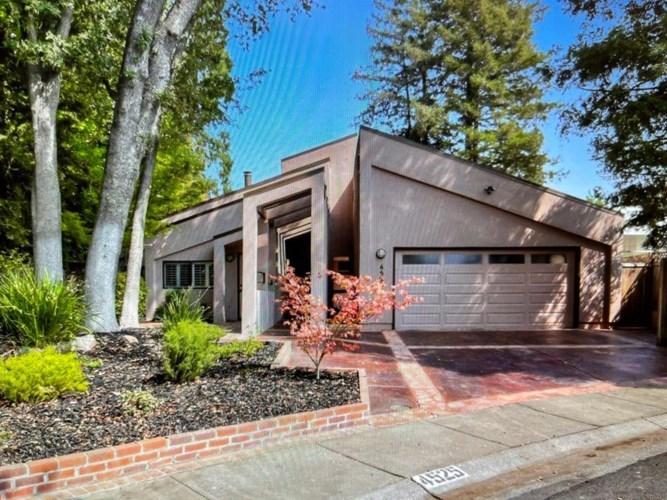4525 Elizabeth, Sacramento, CA 95821