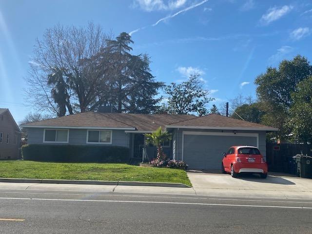 2548 Zinfandel, Rancho Cordova, CA 95670