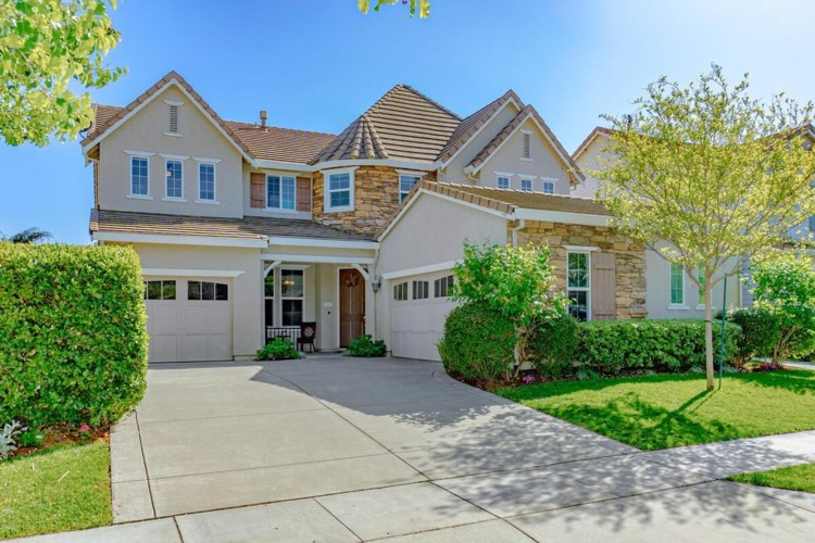 2140 Stewart Circle, Woodland, CA 95776