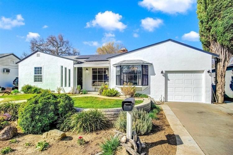1334 Fremont Street, Woodland, CA 95695