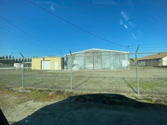 1716 Paulson Road, Turlock, CA 95380