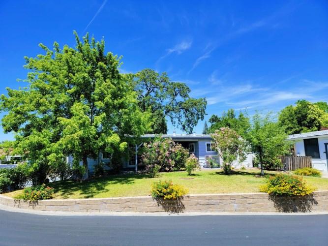 6748 Alden Lane, Citrus Heights, CA 95621