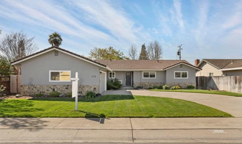 351 Wood Drive, Lodi, CA 95242