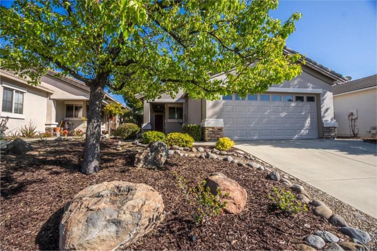 2227 Pebblestone Lane, Lincoln, CA 95648