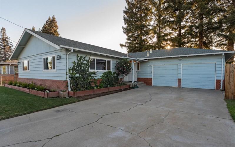 1262 maple Avenue, Yuba City, CA 95991