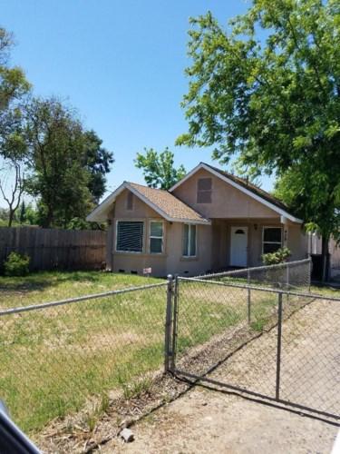 429 N Abbie Street, Modesto, CA 95357