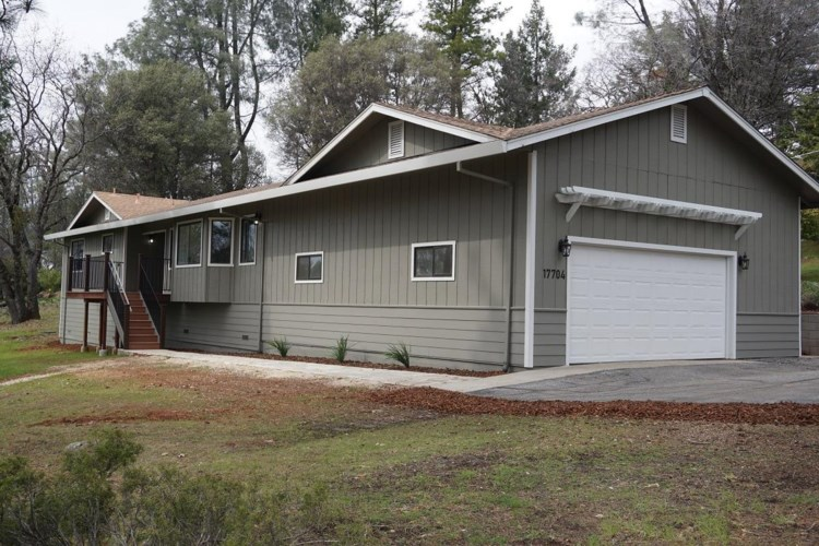 17704 Aileen Way, Grass Valley, CA 95949