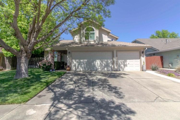 3905 Balverne Court, Antelope, CA 95843