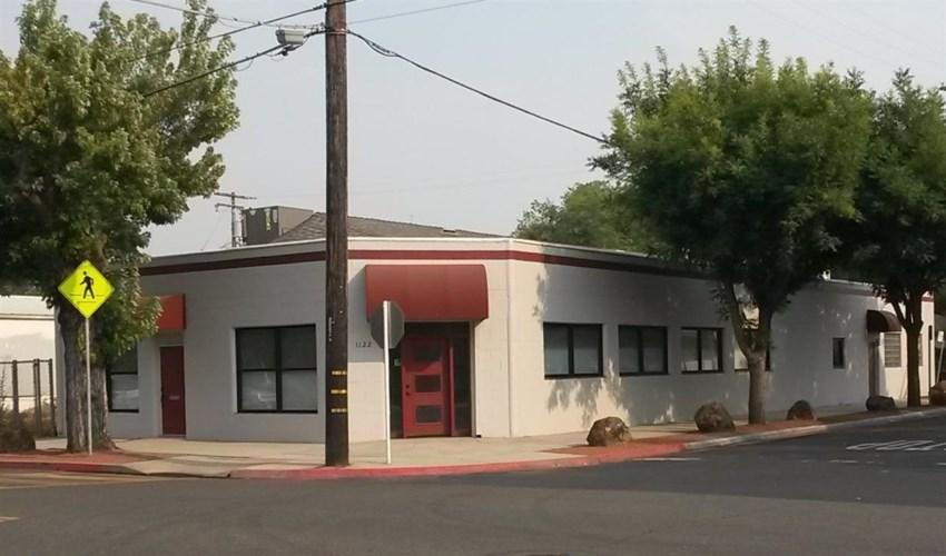 1122 Stoddard Avenue, Modesto, CA 95350