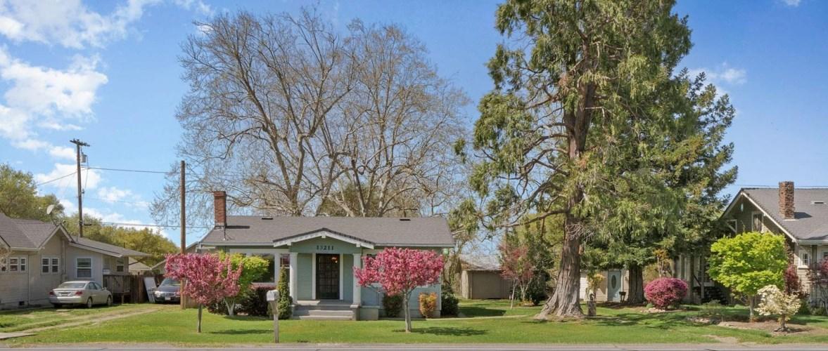 13211 E Highway 88, Lockeford, CA 95237