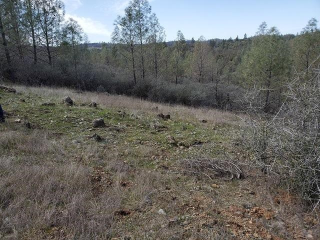 22098 Jennifer Drive, Grass Valley, CA 95949
