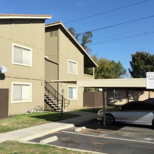 426 Cherry Lane  #G, Manteca, CA 95337