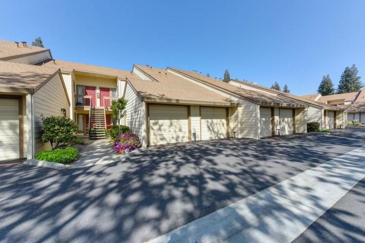 5647 Walnut Avenue  #46, Orangevale, CA 95662
