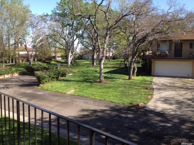 4722 Hayford Way  #4, Sacramento, CA 95842