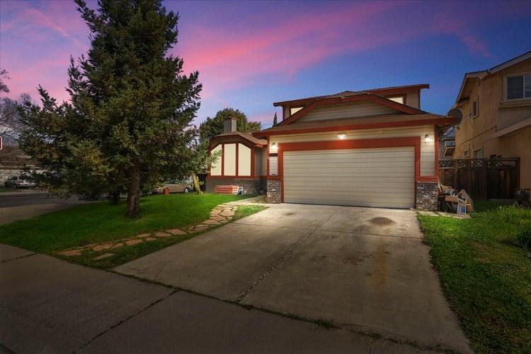 16122 Saguaro Lane, Lathrop, CA 95330