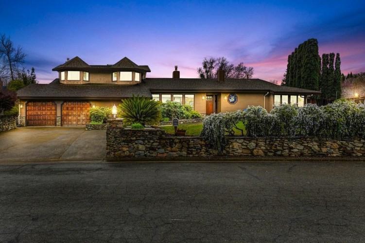 3021 Waterman Court, El Dorado Hills, CA 95762