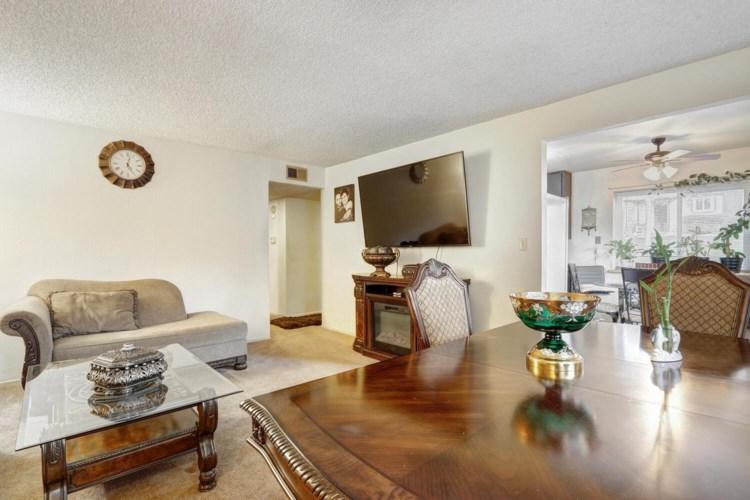 7540 Fairway Two Avenue, Fair Oaks, CA 95628