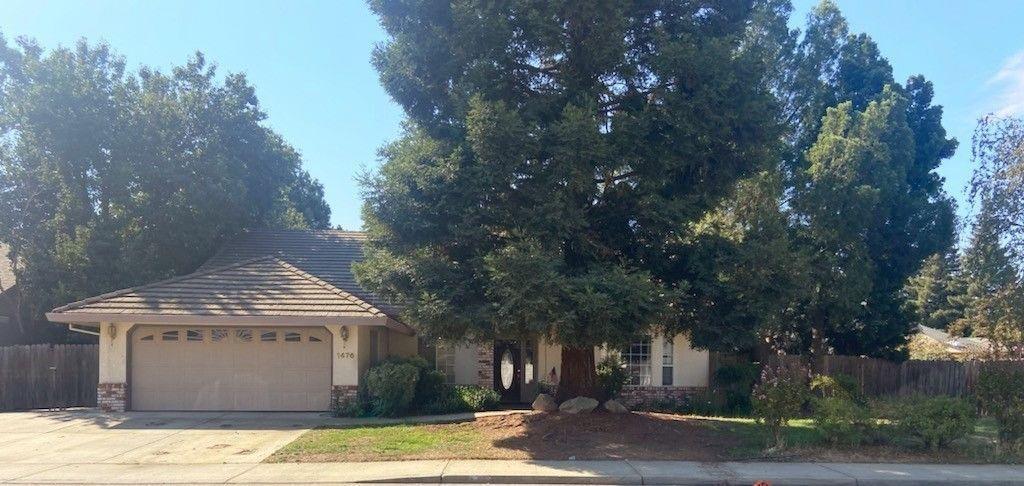 1476 Portofino Drive, Yuba City, CA 95993