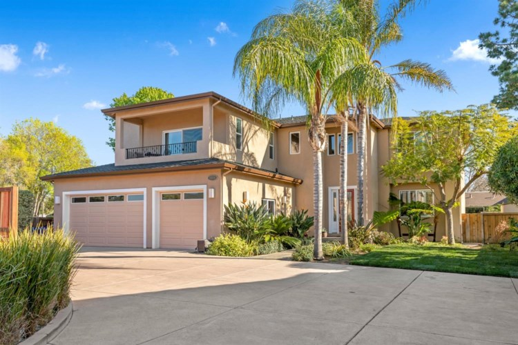 1316 Skelton Avenue, Fremont, CA 94536