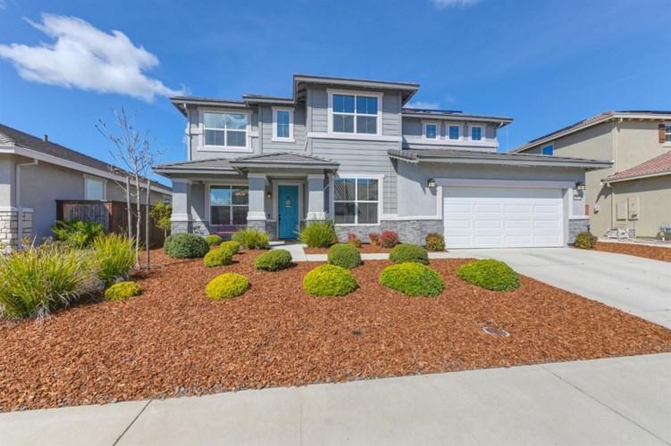 5073 Foxfield Way, Roseville, CA 95747