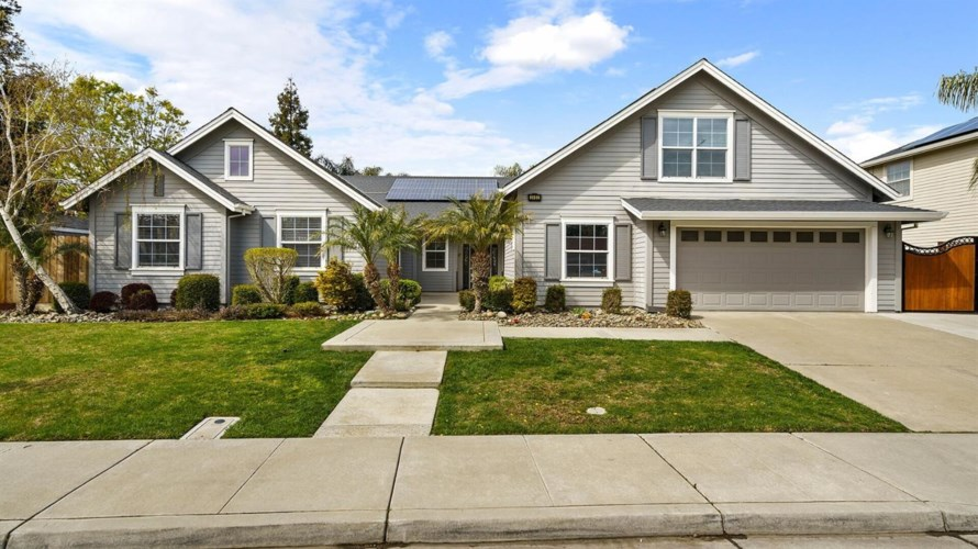 2483 Limoges Street, Tracy, CA 95304