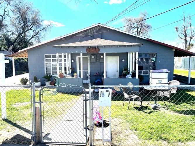 730 6th Street, Woodland, CA 95695
