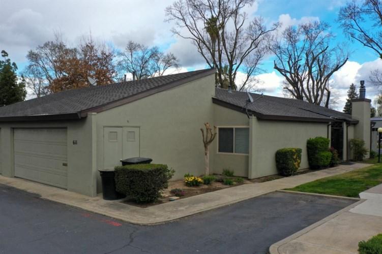 611 Plaza Del Sol, Modesto, CA 95350