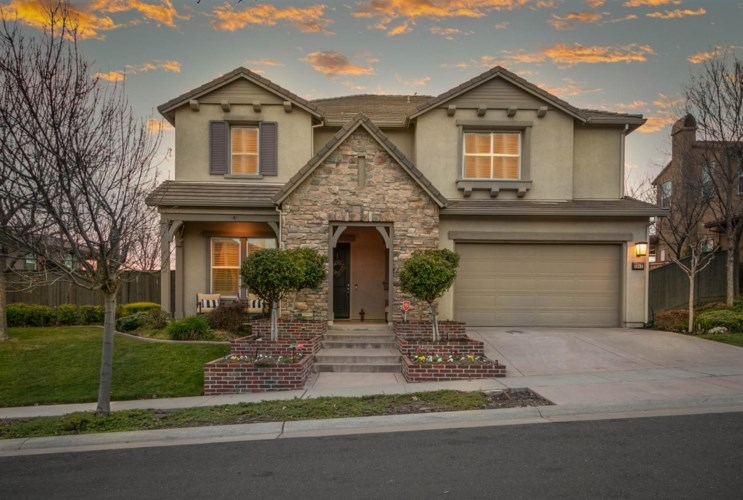 5045 Brentford Way, El Dorado Hills, CA 95762