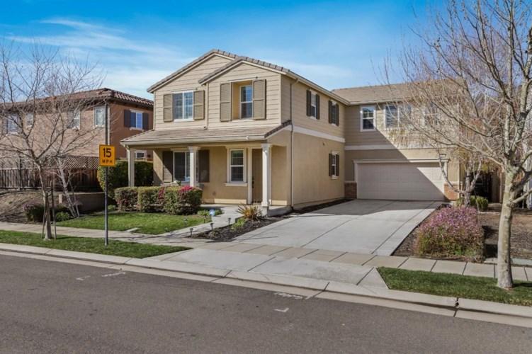 575 N Marquis Way, Mountain House, CA 95391
