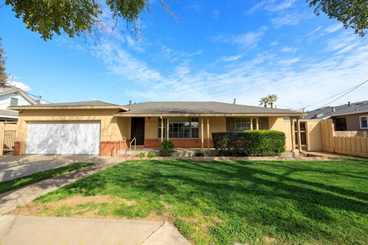 1531 Locke Road, Modesto, CA 95355