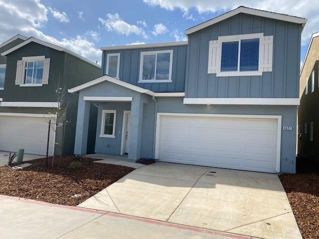4537 Winding Tree Lane, Carmichael, CA 95608