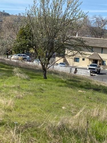 10269 Donovan Street, Jamestown, CA 95327
