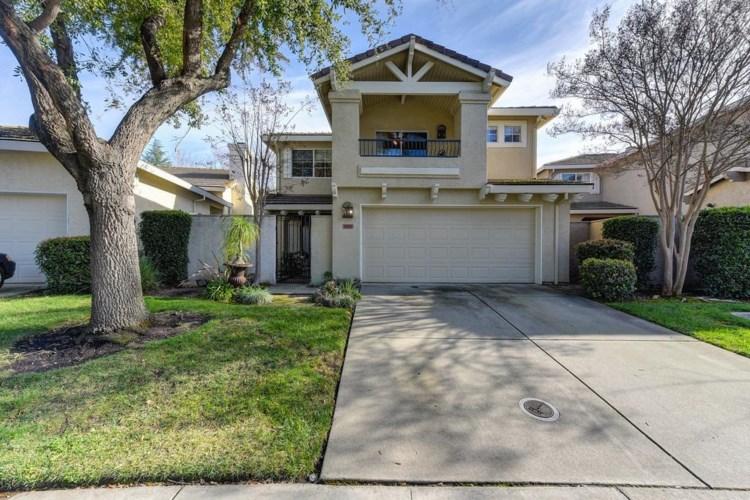 1524 Palatia Drive, Roseville, CA 95661